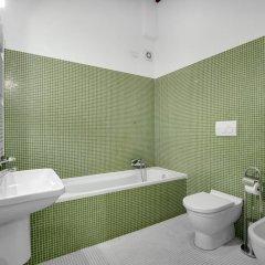 Отель Residence La Fenice ванная фото 6