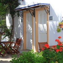 Comca Manzara Hotel 3* Стандартный номер с различными типами кроватей фото 3