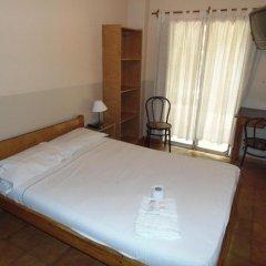 Hotel Plaza Garay комната для гостей фото 3