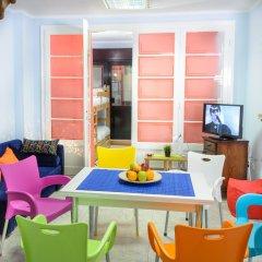 Hostel White Town Белград детские мероприятия