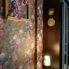 Гостиница 12 Месяцев 3* Стандартный номер двуспальная кровать фото 14
