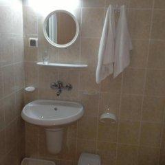 Отель Trakia Garden 3* Стандартный номер с различными типами кроватей фото 2