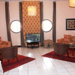 Acacias Hotel in Djibouti, Djibouti from 231$, photos, reviews - zenhotels.com hotel interior photo 2