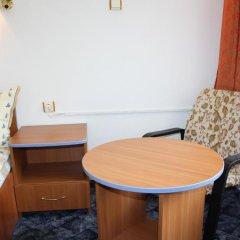 Kamchia Park Hotel комната для гостей фото 5