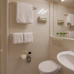 Best Western Atrium Hotel 3* Номер Бизнес с различными типами кроватей фото 2