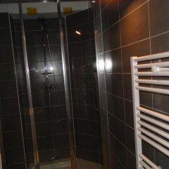 Отель Appartement Trocadero Франция, Париж - отзывы, цены и фото номеров - забронировать отель Appartement Trocadero онлайн ванная
