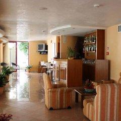 Отель Residenza Nobel Appartamenti интерьер отеля фото 2