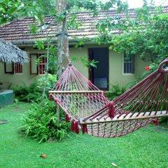Отель Kahuna Hotel Шри-Ланка, Галле - 1 отзыв об отеле, цены и фото номеров - забронировать отель Kahuna Hotel онлайн фото 13