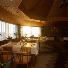 Гостиница Рахат Отель Казахстан, Актау - отзывы, цены и фото номеров - забронировать гостиницу Рахат Отель онлайн питание фото 2