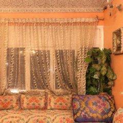 Отель Sabor Appartement Fes Centre ville Марокко, Фес - отзывы, цены и фото номеров - забронировать отель Sabor Appartement Fes Centre ville онлайн
