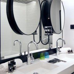 Отель One Shot Palacio Reina Victoria 04 4* Стандартный номер с различными типами кроватей фото 3