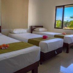Отель Bayview Cove Resort 3* Студия Делюкс с различными типами кроватей фото 35