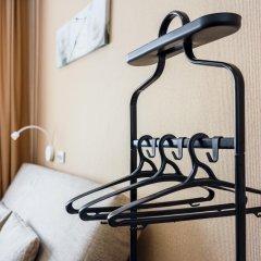 Мини отель Ваша студия удобства в номере фото 2