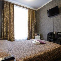 Гостиница SuperHostel на Восстания 35 комната для гостей фото 4