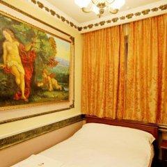 Гостиница Урарту сауна
