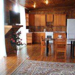 Гостиница Vechniy Zov в Сочи - забронировать гостиницу Vechniy Zov, цены и фото номеров в номере фото 2