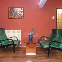 Отель Apartmani Jankovic 3* Апартаменты с различными типами кроватей фото 4