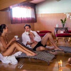 Welcome Piram Hotel 4* Стандартный номер с различными типами кроватей фото 21
