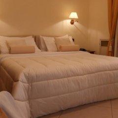 Отель Resort Sant'Angelo & Spa 4* Стандартный номер фото 3