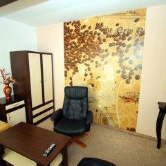 Отель Riskyoff 2* Апартаменты фото 13