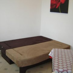 Апартаменты Apartment Viva комната для гостей фото 3