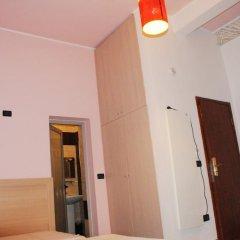 Отель Serenity Албания, Тирана - отзывы, цены и фото номеров - забронировать отель Serenity онлайн интерьер отеля фото 2