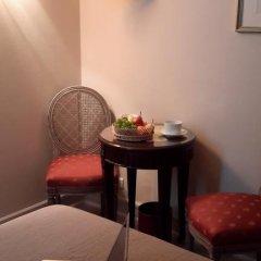 Отель Restaurant Palais Cardinal Франция, Сент-Эмильон - отзывы, цены и фото номеров - забронировать отель Restaurant Palais Cardinal онлайн в номере