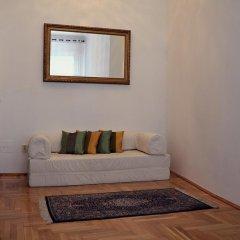 Отель Corvin Residence Венгрия, Будапешт - отзывы, цены и фото номеров - забронировать отель Corvin Residence онлайн комната для гостей