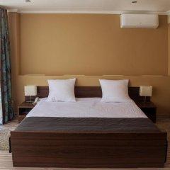 Гостиница Villa Residence Стандартный номер разные типы кроватей фото 3
