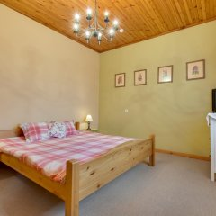 Karlamuiza Country Hotel Улучшенный номер с двуспальной кроватью фото 4