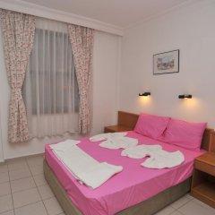 Апарт-отель Happy Homes комната для гостей