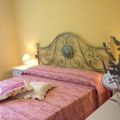 Отель B&B In Liberty Style комната для гостей фото 5