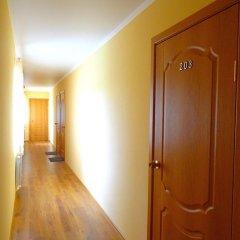 Гостиница Guest House Na Sanatornoy 2A интерьер отеля