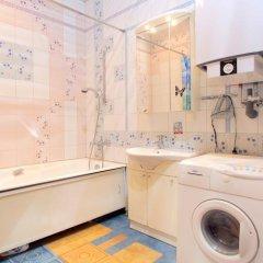 Гостевой Дом Петроградский ванная фото 2