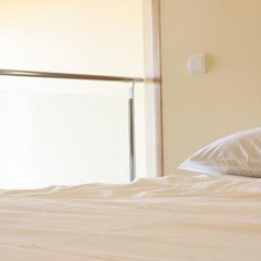 Отель Oh My Loft Valencia Апартаменты с различными типами кроватей фото 15