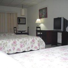 Hotel Excelsior 3* Стандартный номер с различными типами кроватей фото 2