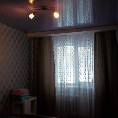 Апартаменты Светлица на Гоголя 41 комната для гостей фото 3