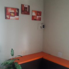 Отель Cabañas El Eden Бунгало фото 33