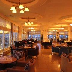 Lalezar Hotel & Resort питание фото 3