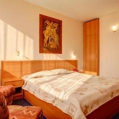 Отель ROCENTRO 3* Стандартный номер фото 5