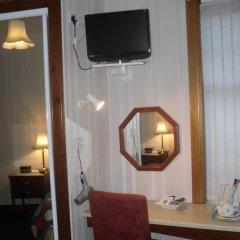 Отель Acer Lodge Guest House 4* Стандартный номер