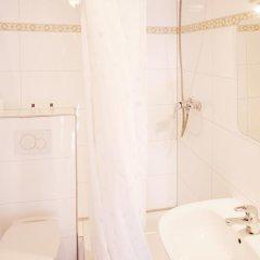 Отель Barcelona Bed & Breakfast 3* Стандартный номер с различными типами кроватей фото 4