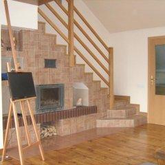 Апартаменты Stay Lviv Apartments комната для гостей фото 3