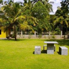 Отель Villa 61 Шри-Ланка, Берувела - отзывы, цены и фото номеров - забронировать отель Villa 61 онлайн фото 7