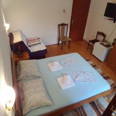 Апартаменты Apartments Marić Стандартный номер с различными типами кроватей фото 2