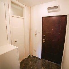 Отель Lina Apartments Сербия, Белград - отзывы, цены и фото номеров - забронировать отель Lina Apartments онлайн удобства в номере фото 2
