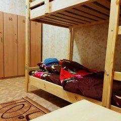 Гостиница Hostel Uyt In Kursk в Курске отзывы, цены и фото номеров - забронировать гостиницу Hostel Uyt In Kursk онлайн Курск сауна