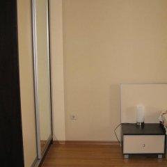 Апартаменты Millenium Facility Apartment - Different Locations in Golden Sands Апартаменты фото 14