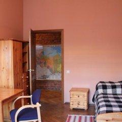 Гостевой дом Рэндхаус Сенная Стандартный номер с различными типами кроватей фото 4