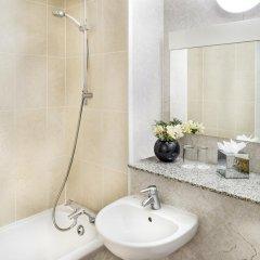 Copthorne Tara Hotel London Kensington 4* Стандартный номер с различными типами кроватей фото 20